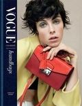 Octopus Publishing Group - Vogue essentials - Handbags.