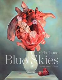 Oda Jaune - Blue Skies.