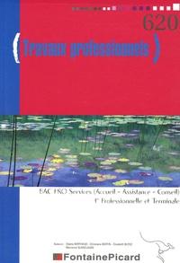 Travaux professionnels - Bac Pro Services 1e professionnelle et Terminale.pdf