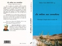 Odette-Claire Brousse - .
