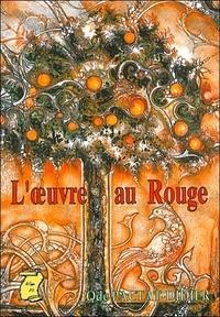 LOEUVRE AU ROUGE.pdf
