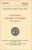 Odette Voillard et François-Georges Dreyfus - .