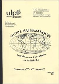 Outils de mathématiques pour les élèves non francophones ou en difficulté - Classes de 4e-3e-début 2de.pdf