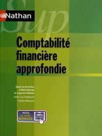 Comptabilité financière approfondie.pdf