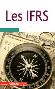 Les IFRS.pdf