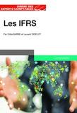 Odile Barbe et Laurent Didelot - Les IFRS.
