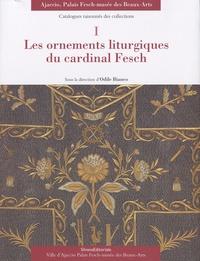 Les ornements liturgiques du cardinal Fesch.pdf