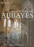 Odile Canneva-Tétu - Architecture des abbayes.