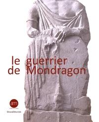 Openwetlab.it Le guerrier de Mondragon - Recherche sur une sculpture celtique de la fin de l'âge du Fer Image