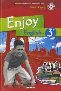 Enjoy English in 3e Palier 2 - 2e Année.pdf