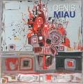Odile Crespy et Danièle Devynck - Denis Miau. 1 DVD