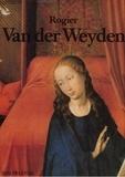 Odile Delenda - Rogier Van der Weyden.