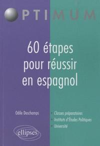 60 étapes pour réussir en espagnol.pdf