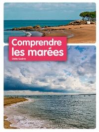 Checkpointfrance.fr Comprendre les marées Image