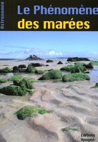 Le phénomène des marées.pdf