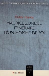Maurice Zundel, itinéraire dun homme de foi.pdf