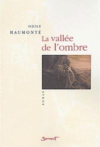 Odile Haumonté - .