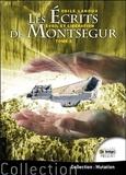 Odile Ladoux - Les écrits de Montségur - Tome 2, Eveil et libération.