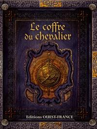 Deedr.fr Le coffre du chevalier Image