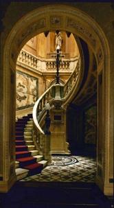 Odile Nouvel-Kammerer - L'extraordinaire hôtel Païva.