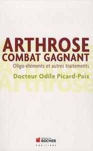 Arthrose, combat gagnant - Oligo-éléments et autres traitements.pdf