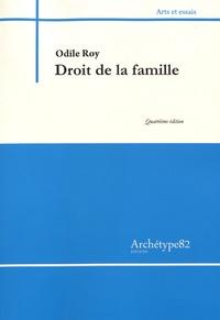 Feriasdhiver.fr Droit de la famille Image