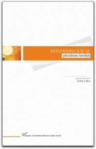 Réflexions sur le pluralisme familial.pdf