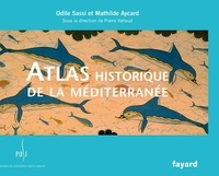 Atlas historique de la Méditerranée.pdf