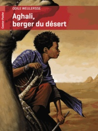 Aghali, berger du désert.pdf