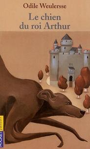 Le chien du roi Arthur.pdf