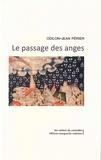 Odilon-Jean Périer - Le passage des anges.