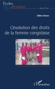 Lévolution des droits de la femme congolaise.pdf