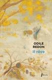 Odilon Redon - Il rêve et autres contes.