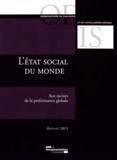 ODIS - L'état social du monde.