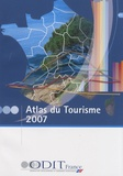 ODIT France - Atlas du Tourisme 2007.