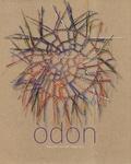 Odon et Pierre Gradenigo - Odon - Sourcier, sorcier, magicien.