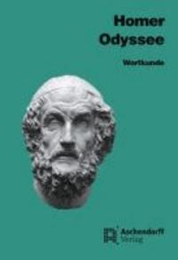 Odyssee. Wortkunde.