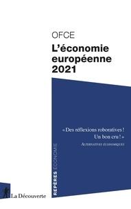 OFCE - L'économie européenne.