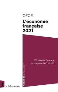 OFCE - L'économie française.