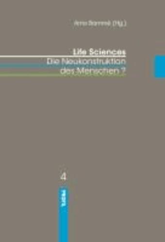 """Öffentliche Meinung zwischen neuer Wissenschaft und neuer Religion - Ferdinand Tönnies' """"Kritik der Öffentlichen Meinung"""" in der internationalen Diskussion."""