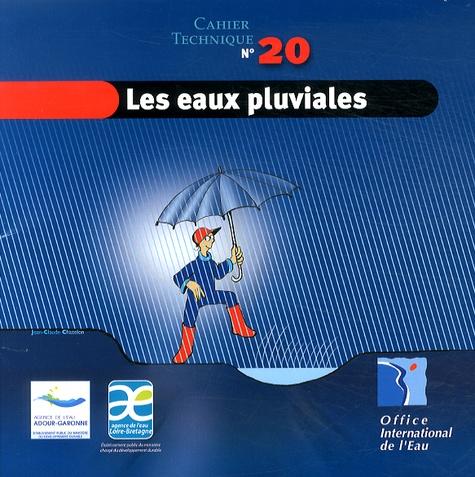 Office international de l'eau - Les eaux pluviales.