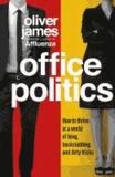 Office Politics.