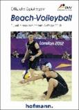 Offizielle Spielregeln Beach-Volleyball.