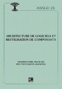 Ofta - Architecture de logiciels et réutilisation de composants (Arago 24).