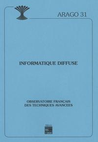 Ofta - Informatique diffuse.
