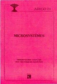 Ofta - Microsystèmes.