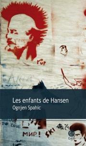 Les enfants de Hansen.pdf