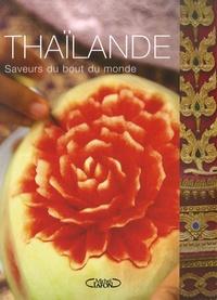 Thaïlande - Saveurs du bout du monde.pdf