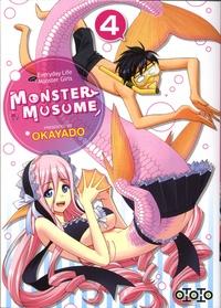 Monster Musume Tome 4.pdf