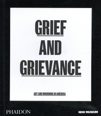 Okwui Enwezor - Grief and Grievance - Art and Mourning in America.